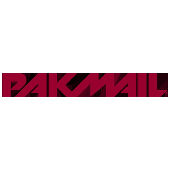 PARALLAX INK